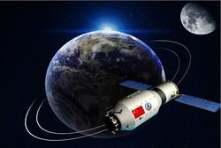 منظمة الفضاء الايرانية تخطط لتفعيل القطاع الخاص في مجال الصناعات الفضائية