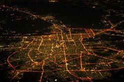 تابستان بدون خاموشی در کرمانشاه / افزایش بار در شبکه نداشتیم