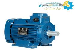ساخت نخستین الکتروموتور ضد انفجار ایرانی توسط موتوژن