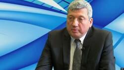 US sanctions on Zarif political pressure on Iran: ex-Azeri FM