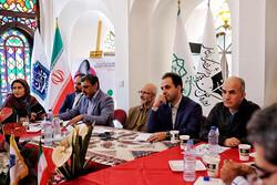 «نمایش ایرانی» نیاز به حفاظت دارد/ دانشگاهها از مردم عقب ماندهاند