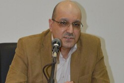 جزو زندهترین کشورها در تولید تفکر هستیم/ تفکر جدید ایران با فردید شکل گرفت
