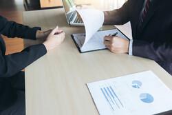 آنچه از مصاحبه شغلی باید بدانید تا اشتباه استخدام نکنید
