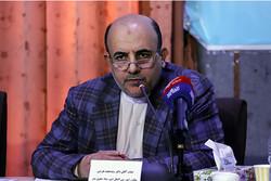 مقابله ما با داعش طبق منشور ملل متحد بود/ اهمیت حقوق بشر در دادگاه های ایران