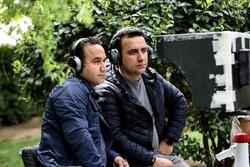 Mahmudi brothers