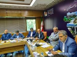 اتمام پروژههای مسکن مهر دغدغه دولت/ تامین منابع مالی در اولویت است