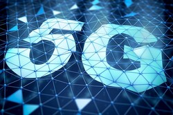 ۵G تحولی بزرگ در تقویت شبکه ملی اطلاعات محسوب می شود