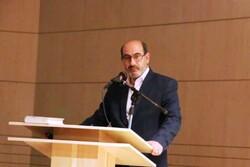 افزایش قیمتها در دزفول به بهانه اصلاح نرخ بنزین ممنوع است