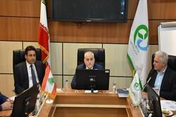 درخواست از ایران برای تاسیس آزمایشگاه مرکزی در لبنان