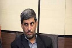شهردار مهریز استعفا داد