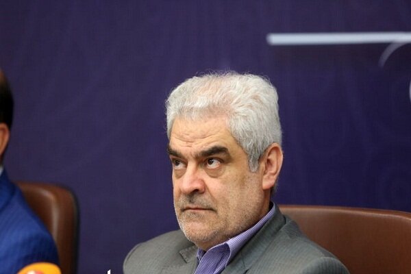 عزم وزارت صمت برای جلوگیری از واردات جدی است