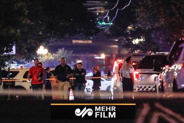 VIDEO: 9 killed in Dayton mass shooting