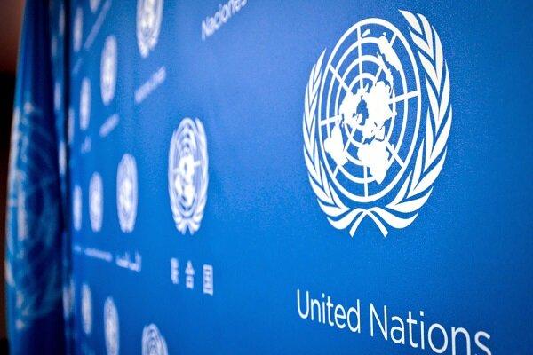 اقوام متحدہ کا کشمیر کی خصوصی حیثیت تبدیل کرنے پر تشویش کا اظہار