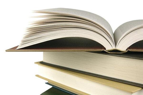 دومین دوره انتخاب کتاب سال استان قزوین آبان ماه برگزار می شود