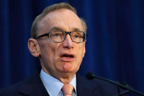 Australian politician warns of joining US coalition in Strait of Hormuz