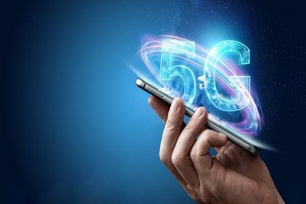 Iran ready to take a step toward 5G technology