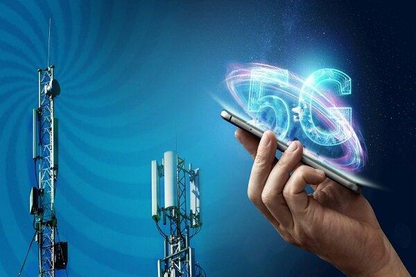 راهاندازی ۵G در ۱۶ کشور آسیایی تا سال دیگر