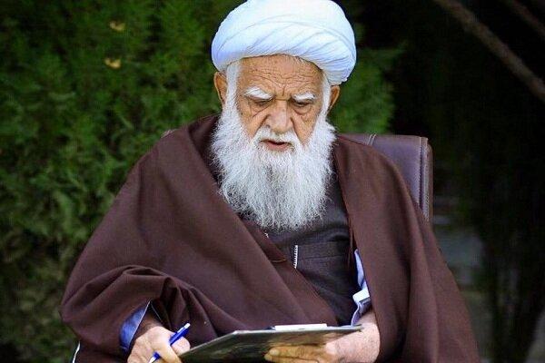 سنت فکری آیت الله محمدآصف محسنی/ میراث معنوی یک عالم مجاهد