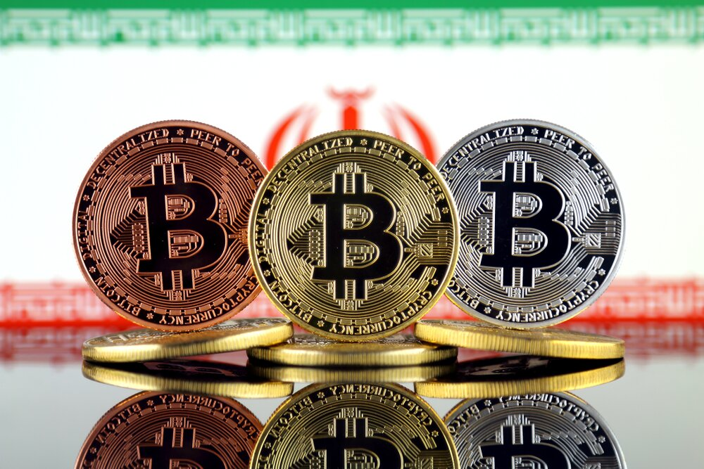 how to regulate cryptocurrency