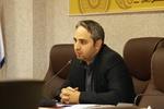 برگزاری مجازی شب شعر ملی «یاد یار» در زنجان