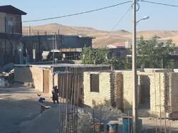 ۳ هزار و ۹۱۵ واحد مسکونی در بندر خمیر نوسازی و مقاوم سازی شد