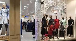 برخورد قهری با فروشندگان لباس های خارج از عرف نداریم/مغازه داران همکاری می کنند