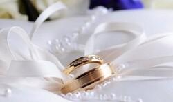 اجرای طرح «زندگی پایدار» با هدف بهبود آمار ازدواج در کرمانشاه