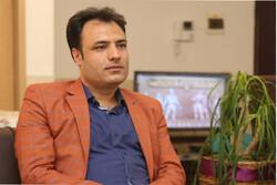 روح حماسی شعر میرزا آقاخانکرمانی مقبول طبیعت خواننده ایرانی است