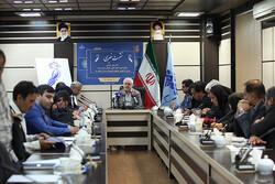 تشریح جزئیات جشنواره تولیدات مراکز استانهای صداوسیما