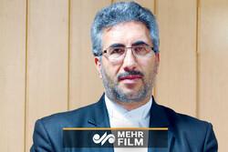 روایت مدیرکل تعزیرات تهران از جریمه میلیاردی پزشک جعلی