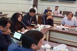 نرخ بیکاری در روستاهای استان قزوین ۶ دهم درصد کاهش یافت
