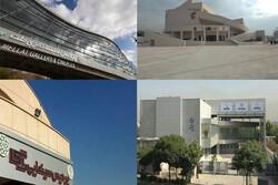 سینماها برای روز خبرنگار رایگان شد