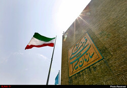 Iran one step closer to create ministry of tourism