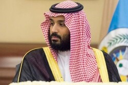War with Iran would collapse global economy: MBS