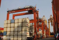 دستور وزیر صنعت برای الحاق ایران به WTO/اجرای پرقدرت نقشه راه توسعه صادرات