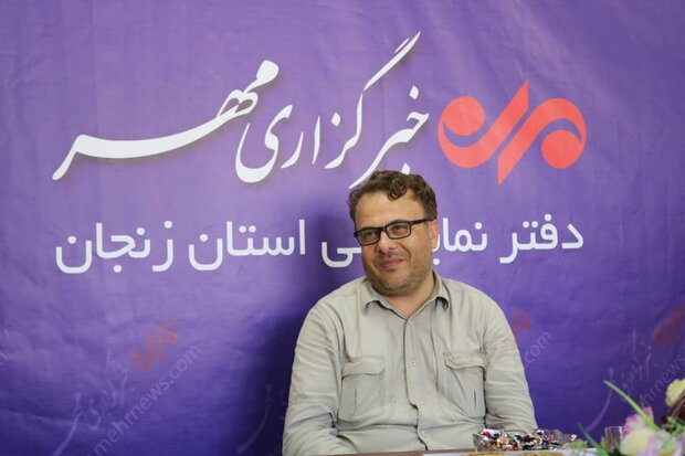 ۳۶ میلیارد تومان تسهیلات اشتغالزایی در زنجان پرداخت شده است