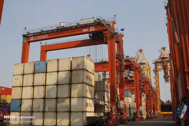 دستور وزیر صنعت برای الحاق ایران به WTO