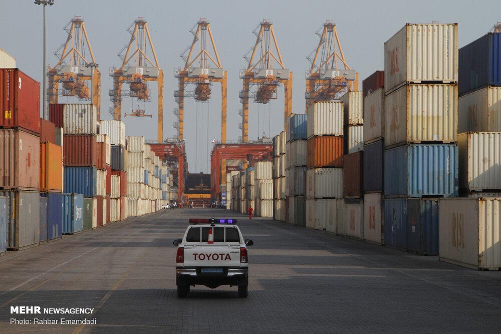 هزارتوی ناهماهنگی در اقتصاد ایران/ تحریم داخلی پایان ندارد