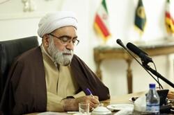 پیام تبریک تولیت آستان قدس رضوی بهمناسبت روز خبرنگار