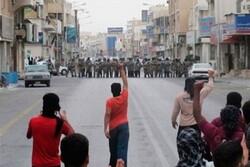 السعودية تضطهد الأقليات الشيعية بذرائع سياسية وإيران مثال للتعايش بين الأقليات