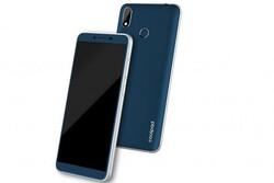 راه اندازی واحد تولید گوشی تلفن همراه و تبلت در ارومیه