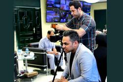 خبرنگاری برونمرزی؛ از چالش روایت حقیقت تا شیرینی اخبار غرورآمیز