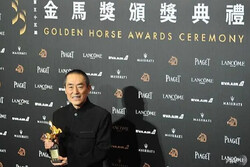 جشنواره «اسب طلایی» تایوان تحریم شد/ جنجال در صنعت سینمای چین