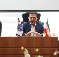 ثبت ۸۶ هزار پرونده برای فرزندان زنان ایرانی و مردان خارجی