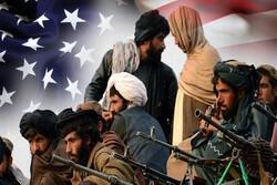 طالبان: مذاکره با آمریکا بدون نتیجه پایان یافت