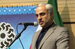 ۳۴۰۰ کتابخانه عمومی در ایران اسلامی وجود دارد