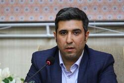 اصفهان میزبان نشست شهرداران کشورهای عضو سازمان اکو میشود