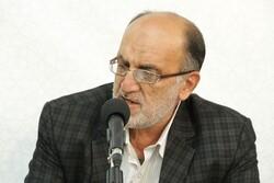 دولت، گفتمان علوم انسانی اسلامی را در کشور تقویت کند