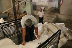 ممنوعیت واردات برنج همچنان ادامه دارد/مصوبه فقط برای محمولههای دولتی بود