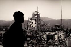 اولین سخنرانی رئیس جمهور امریکا بعد از بمباران هستهای